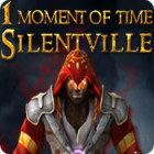 1 Moment of Time: Silentville játék