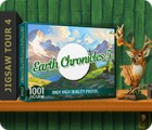 1001 Jigsaw Earth Chronicles 5 játék