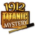 1912: Titanic Mystery játék