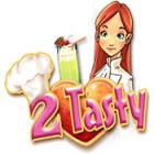 2 Tasty játék