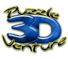 3D Puzzle Venture játék