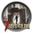 7 Days to Die játék