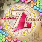 7 Lands játék