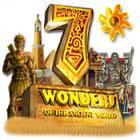 7 Wonders játék