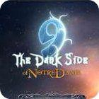 9: The Dark Side Of Notre Dame Collector's Edition játék