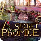 A Secret Promise játék