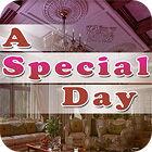 A Special Day játék