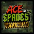 Ace of Spades: Battle Builder játék