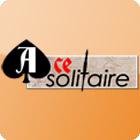 Ace Solitaire játék
