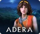 Adera játék