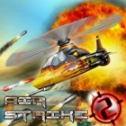Air Strike 2 játék