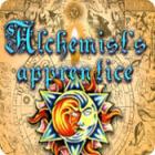 Alchemist's Apprentice játék