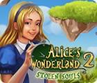 Alice's Wonderland 2: Stolen Souls játék