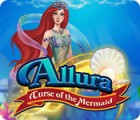 Allura: Curse of the Mermaid játék