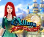 Allura: The Three Realms játék