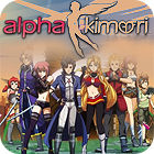 Alpha Kimori: Episode 2 játék