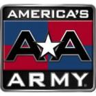America's Army: Proving Grounds játék