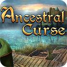 Ancestral Curse játék