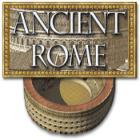 Ancient Rome játék