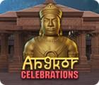Angkor: Celebrations játék