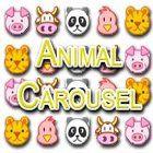 Animal Carousel játék