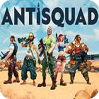 Antisquad játék