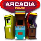 Arcadia REMIX játék