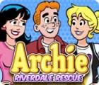 Archie: Riverdale Rescue játék