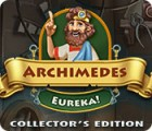Archimedes: Eureka! Collector's Edition játék