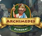 Archimedes: Eureka játék