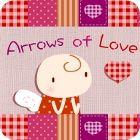 Arrows of Love - Valentin napi játékok nem csak lányoknak