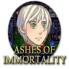 Ashes of Immortality játék