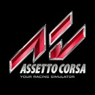 Assetto Corsa játék