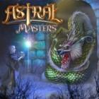 Astral Masters játék