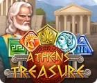 Athens Treasure játék