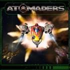 Atomaders játék