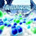 Avalanche játék