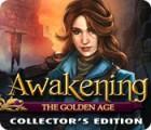 Awakening: The Golden Age Collector's Edition játék
