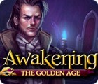 Awakening: The Golden Age játék