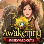 Awakening: The Skyward Castle játék