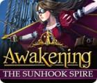 Awakening: The Sunhook Spire játék