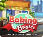 Baking Bustle Collector's Edition játék