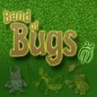 Band of Bugs játék
