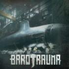 Barotrauma játék