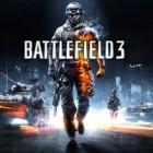 Battlefield 3 játék