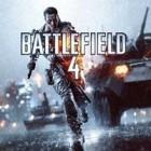 Battlefield 4 játék