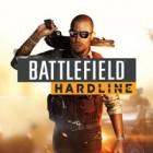 Battlefield Hardline játék