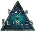 Beasts of Bermuda játék