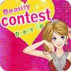 Beauty Contest Dressup játék