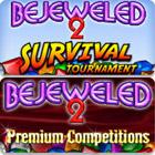 Bejeweled 2 Online játék